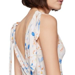 Romper from BCBGeneration